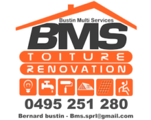 BMS-SPRL Logo